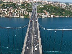 Köprü geçiş cezasını geri almak için son gün 2 Eylül!