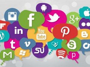 Sosyal medya saldırganlığı... Niteliksiz takipçilere dikkat!