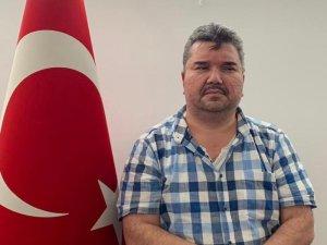 Malezya'da yakalanan üst düzey FETÖ'cü Türkiye'ye getirildi