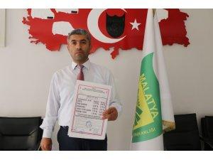 Malatya'da minibüs ve okul servis ücretleri zamlandı