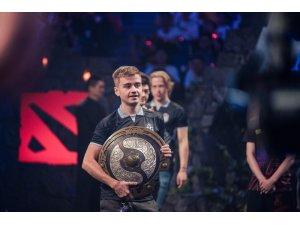 The International Dota 2 Turnuvası'nın şampiyonu değişmedi