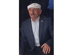 CHP'nin eski yönetim kurulu üyesi intihar etti iddiası