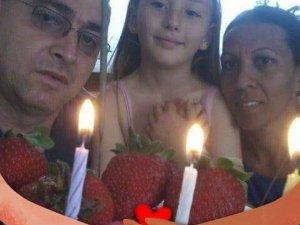 Muğla Ortaca'da trafik kazası biri çocuk 3 kişi öldü