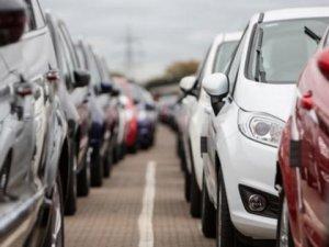 Otomobillerde önemli düzenleme! 1 Ekim'de başlıyor...