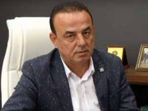 Sakarya Ticaret Borsası Başkan Vekili Ahmet Erkan öldürüldü!