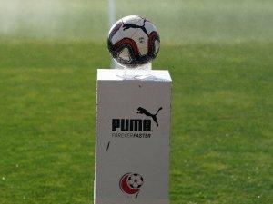 TFF 1. Lig: Ümraniyespor: 2 - İstanbulspor: 1