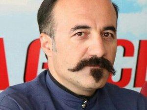 TRT Çerkes açılsın talebi mahkemelik oldu