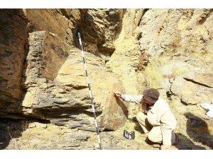 Anadolu tarihine ışık tutacak yeni keşifler