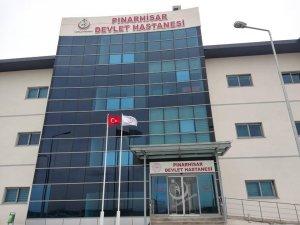 Kırklareli'nde 250 kişi şebeke suyundan zehirlendi iddiası