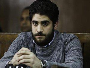Mısır'ın devrik lideri Muhammed Mursi'nin oğlu hayatını kaybetti!