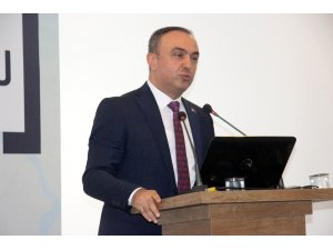 Vali Recep Soytürk'ün 2019-2020 Eğitim Öğretim yılı mesajı
