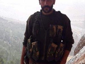 Mardin'den kahreden haber: Güvenlik korucusu şehit oldu