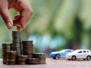 60 tl'lik LPG'li yakıt ile yüzde 40'a varan tasarruf!