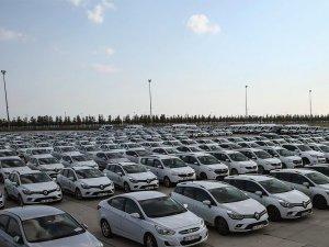 İBB Meclisi'nde ortak karar: Yenikapı'daki araçlar için komisyon kuruluyor