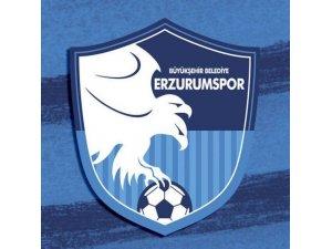 BB Erzurumspor'dan Kanstrup'un iddialarına yanıt