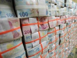 Merkez Bankası faizi düşürecek mi?