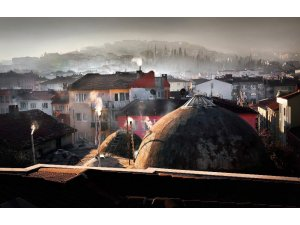 Bursa'da çevre için radikal karar