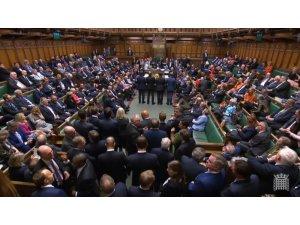 """İskoçya Temyiz Mahkemesi: """"Parlamentonun askıya alınması yasaya aykırı"""""""