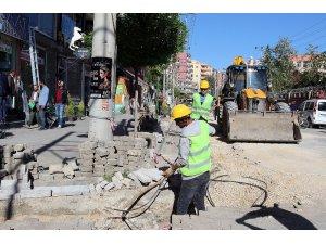 Dicle Elektrik'ten Kızıltepe Belediyesi ile ilgili açıklama