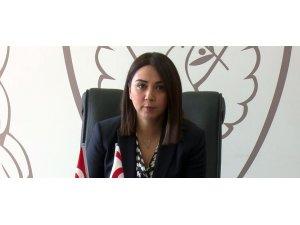 """KKTC Sağlık Bakanı Pilli: """"3 yaralının tedavisi sürüyor"""""""