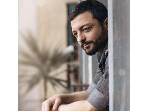 Mehmet Erdem Eskişehirliler ile buluşacak