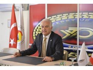 Yalova'ya 20 bin kişilik yeni istihdam kapısı