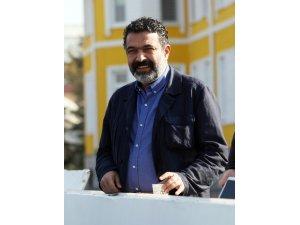 """Kayserispor Başkan Yardımcısı Uyar: """"Bülent Korkmaz Galatasaray kültüründen geliyor"""""""