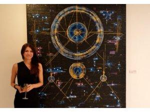 Esra Şatıroğlu Plus Gallery'de