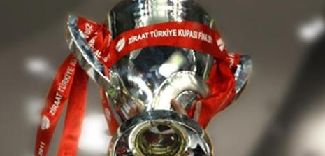 Büyük final Konya'da
