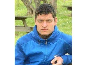 Arnavutköy'de ailesini katleden cani Kocaeli'de yakalandı
