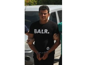 Adana'da 3 DEAŞ'lı yakalandı