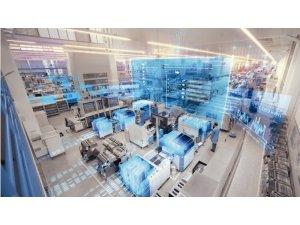 Siemens, endüstrinin dijital geleceğine Xcelerator ile hız katıyor