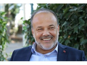 AK Partili Yavuz'dan Thomas Cook açıklaması