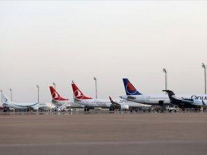 Turizm, ulaştırma altyapısının güçlendirilmesiyle 'uçacak'