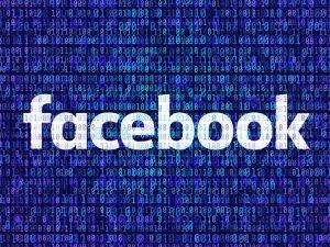Facebook'a 1 milyon 600 bin lira para cezası!