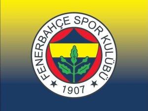 Fenerbahçe'ye 5 maç seyirci yasağı!