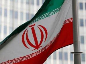 İran'dan şaşırtan 'Türkiye' açıklaması: Askeri operasyona karşıyız