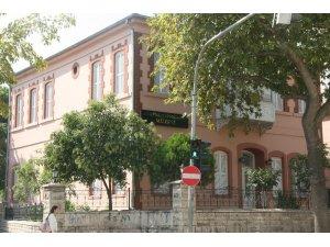 Atatürk Evi 9 ayda 19 bin kişiyi ağırladı