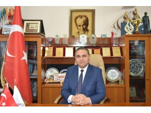 Çiftçi'den Mehmetçiğe destek