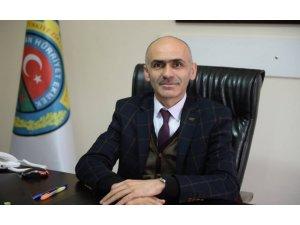"""GZO Başkanı Nurittin Karan:""""Fındıkta geçen yıla oranla ihracat artışı yaşandı"""""""