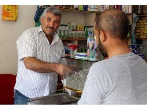 Kobanili aileden Barış Pınarı Harekatı'na destek
