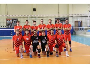 Jeopark Kula Belediyespor yeni sezona hazır