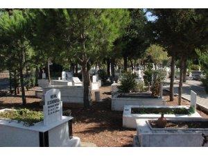 Mezarlıklar Müdürlüğü personelinin Kuran-ı Kerim ile alay eden paylaşımları, İzmir'i ayağa kaldırdı