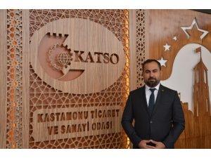 KATSO'dan Barış Pınarı Harekatına destek