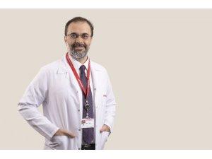 Karaciğer tümörlerine girişimsel işlemlerle nokta atışı
