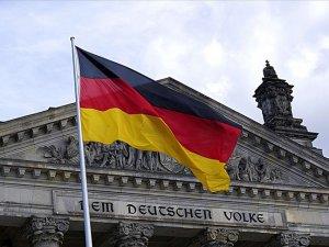 Almanya DEAŞ'lı teröristleri almakta gönülsüz