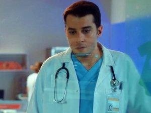 Mucize Doktor'un Demir'i bakın kimin oğlu çıktı!
