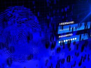 Kişisel verilerin işlenmesi siber tehdit oluşturuyor