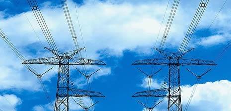 Türkiye'nin elektrik ithalatı arttı