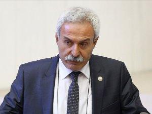 3 HDP'li belediye başkanı gözaltına alındı